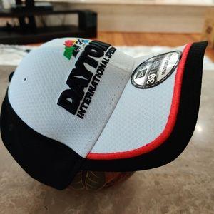 NEW ERA 39Thirty Daytona Speedway Nascar Hat M/L